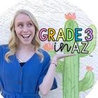 Grade 3 in AZ