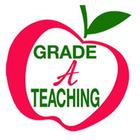 Grade A Teaching