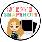 Grade One Snapshots