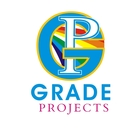 Grade Projects