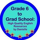 Grade6toGradSchool