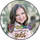 Grading in Gold
