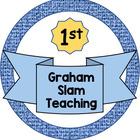 Graham Slam Teaching