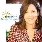 Graham Speech Therapy