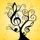 Grainger Music