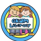 GRAM literacy