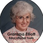 Gramma Elliott - Educational Tools