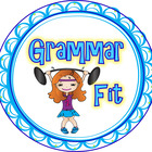 Grammar Fit