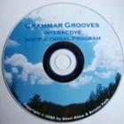 Grammar Grooves