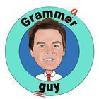 Grammar Guy