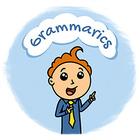 Grammarics