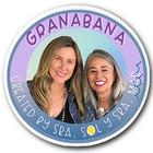 Granabana
