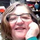 Grandma Katie's Stories
