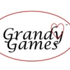 Grandy Games