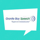 Granite Bay Speech