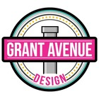 Grant Avenue Design