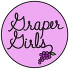 Graper Girls