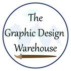 Graphic Design Warehouse