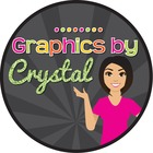 Graphics by Crystal