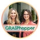 GRASPhopper