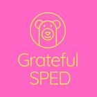 Grateful SPED