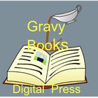 Gravy Books Digital Press