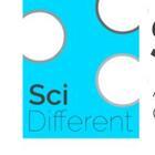 Gray Science