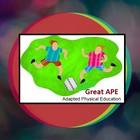 Great APE