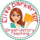 Great History Teaching