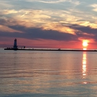 Great Lakes Life