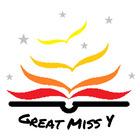 Great Miss Y