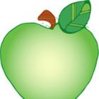 Green Apple Learning