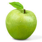 Green Apple Lessons SCIENCE