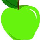 Green Apple Teaching