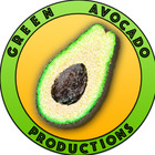 Green Avocado Productions