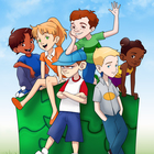 Green Box Kids