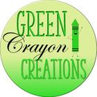 Green Crayon Creations