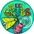 Green Grubs