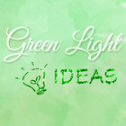 Green Light Ideas