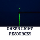 Green Light Resources