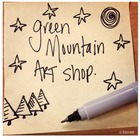 Green Mountain Art Shop