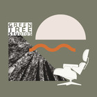 Green Tree Studios