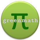 greenmath