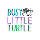 Greenside Music