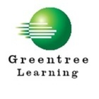 Greentech Learning Solutions