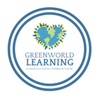 Greenworld Learning