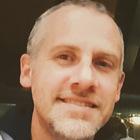 Greg Schreur
