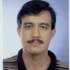 Gregorio Melean