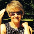 Gretchen Buwalda