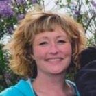 Gretchen Edwards